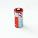 Batterie Lithium CR123A