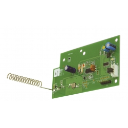 Carte radio sans fil RUNNER (433MHz)