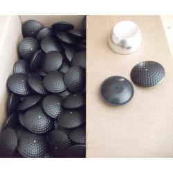 500 badges antivol Balles de Golf RF 8.2Mhz + Détacheur