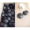 Lot badges antivol Balles de Golf RF8.2 + Détacheur