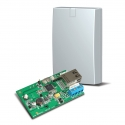 Carte IP Module pour RUNNER