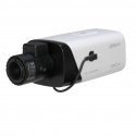 Caméra Box HD-CVI 2.4 mégapixel 1080p Dahua HAC-HF3220E