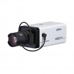Caméra Box HD-CVI 1.3 mégapixel 720p avec compensation du contre jour