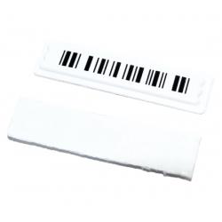 Carton de 5000 étiquettes autocollantes AM
