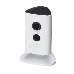 DAHUA C35 Caméra intérieure WiFi 3MP Full HD