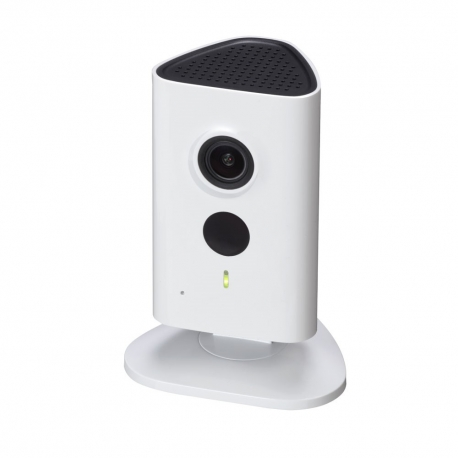 PROTECPéO | Caméra intérieure WiFi 3MP Full HD