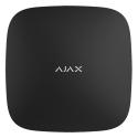 Centrale d'alarme intrusion AJAX