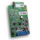 Carte radio sans fil RUNNER FW2 (868MHz)