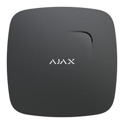 Détecteur de fumée et de monoxyde de carbone AJAX
