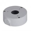 Support plafond Caméras dômes PFA136
