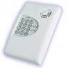 transmetteur d'alarme téléphonique