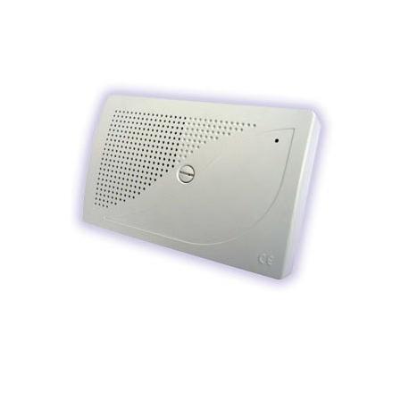 SI-BOX siréne intérieure
