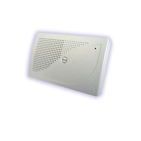 SI-BOX sirène intérieure