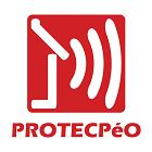 PROTECPéO